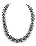 13-15mm Tahitian South Sea Pearl Necklace