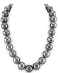 15-16mm Tahitian South Sea Pearl Necklace