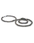 Opera Length 9-11mm Tahitian South Sea Pearl Necklace