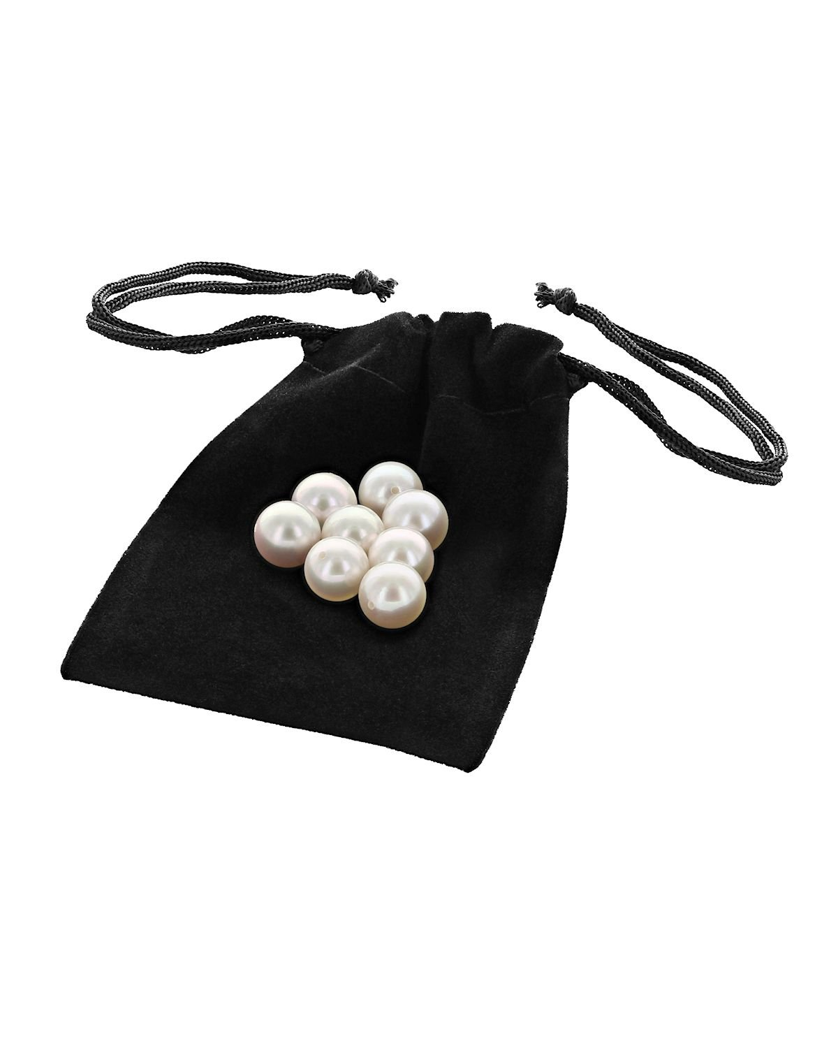 Pearl Moments - 9mm Freshwater Additional Loose Pearls